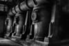Ward Pumping Station   Buffalo