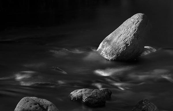 Beaver Creek<br /> 2014