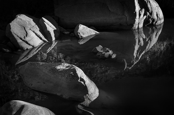 Agua Fria River <br /> 2015