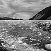 Alaska<br /> 2014