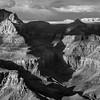 Grand Canyon<br /> 2017
