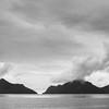 Resurrection Bay<br /> 2014