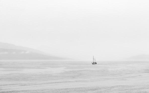 Homer, Alaska<br /> 2014