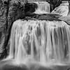 Shoshone Falls<br /> Twin Falls, ID