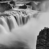 Shoshone Falls<br /> Idaho