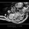 Yamaha 1100 (1)