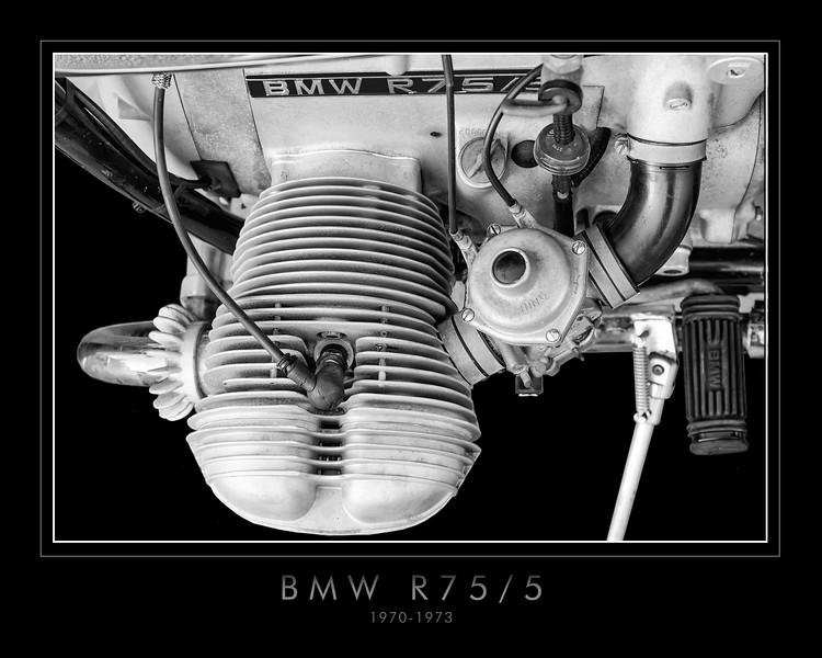 BMW R75-5 (2)