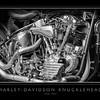 Harley-Davidson Knucklehead (3)