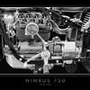 Nimbus 750 (4)