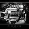 Nimbus 750 (3)