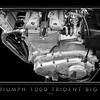 Triumph Trident 1000