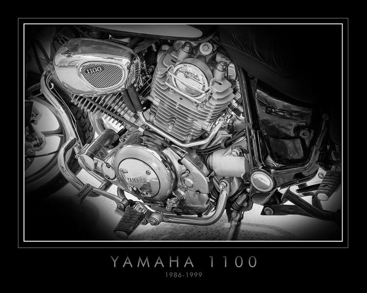 Yamaha 1100 (2)