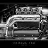 Nimbus 750 (2)