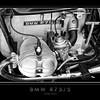 BMW R75-5