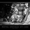 Royal Enfield EFI-500