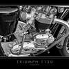 Triumph T120 (2)