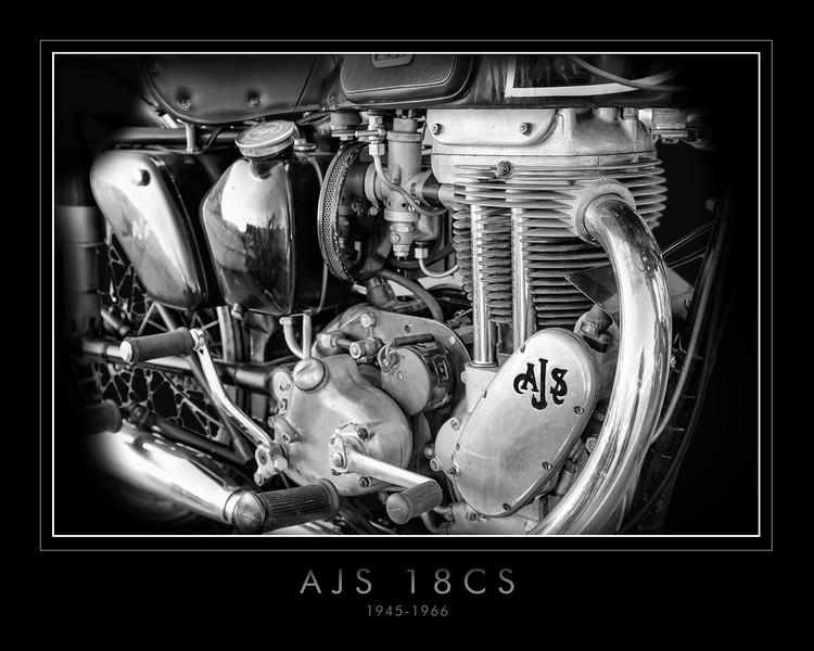 AJS 18CS