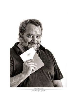 João Paulo Cotrim