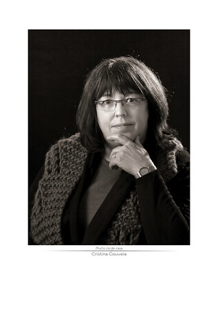 Cristina Gouveia
