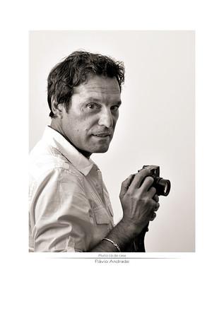 Flávio Andrade