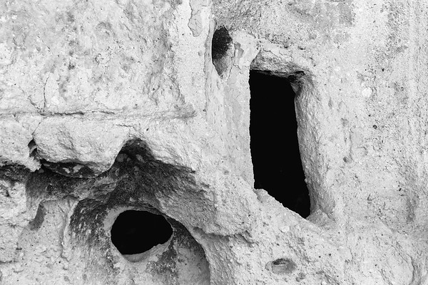 Cliff dwellings<br /> 2016