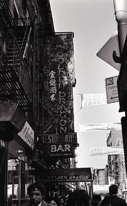 nyc_1980-009