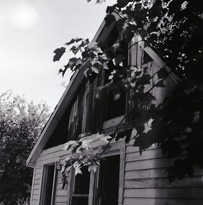 old house_aug  16, 1974-003