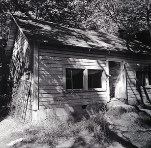 old house_aug  16, 1974-007