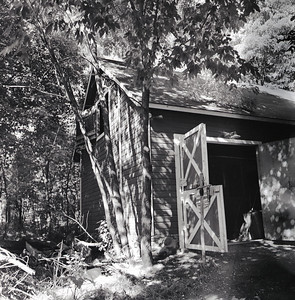 old house_aug  16, 1974-009