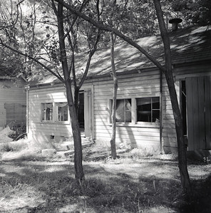 old house_aug  16, 1974-012