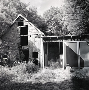 old house_aug  16, 1974-005