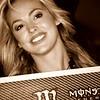 AMA Monster Energy Girl Las Vegas