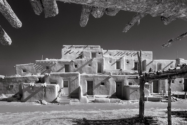 In accordance with the policies of Taos Pueblo, the images in this gallery cannot be purchased.
