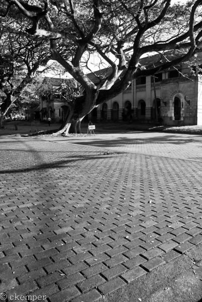 Ella Town Square<br /> Galle, Sri Lanka
