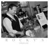 Rocky's Pub