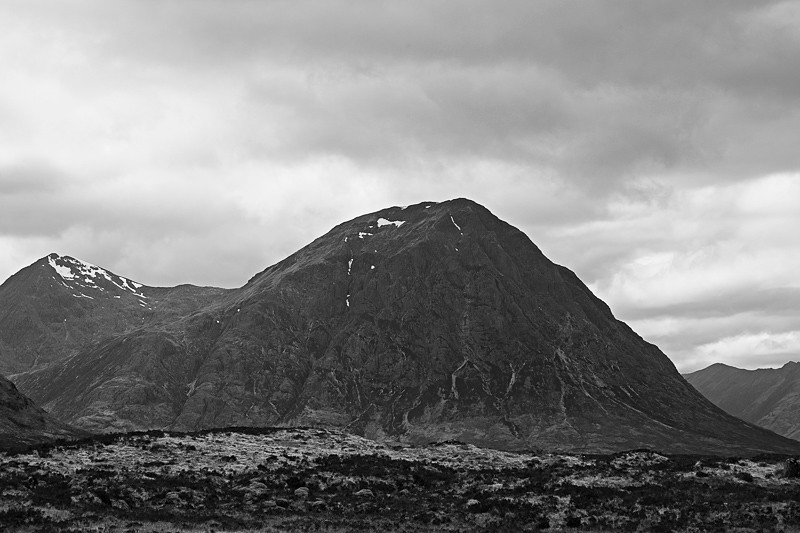 Scotland (4 of 24).jpg