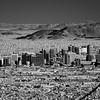 Desert City<br /> 2013