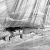 Canyon de Chelly<br /> 2014