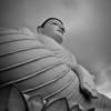 Buddha<br /> Sri Lanka