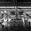 Munich Hauptbahnhof