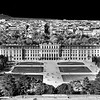 Vienna Austria, and Schönbrunn Palace