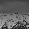Mt. Nebo Panorama 2