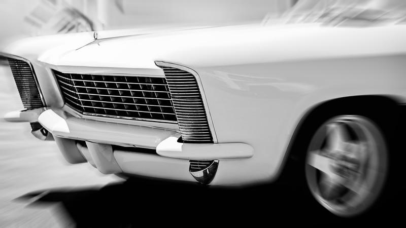 '65 Riviera #1