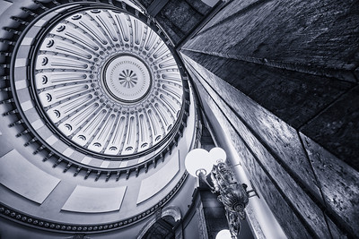 Take Another Look (Columbus State House)