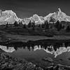 Alps and Tarn