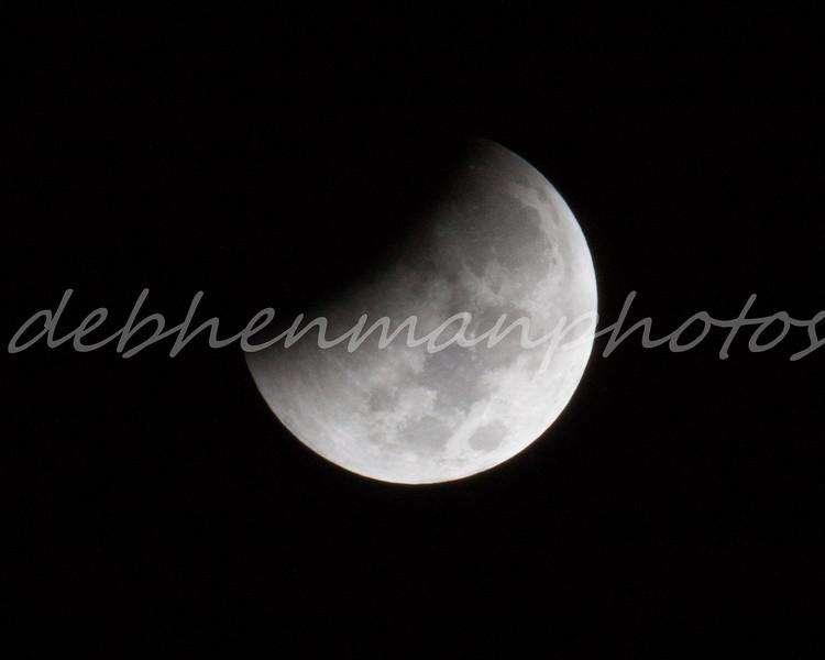 Eclipse 3