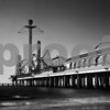 Pleasure Pier, Galveston, TX No 9073