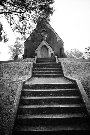 Church Hill Mississippi Some photos just scream for Black and White! These Mississippi Delta photos are no exception. Great southern buildings and architecture from our past and present. Some old churches and other items found inside the church that represent our southern faith.