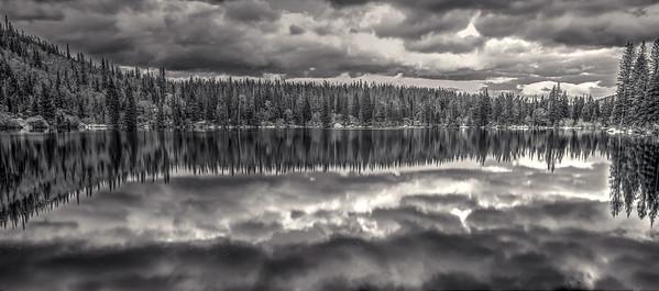 """""""Bear Lake NE"""""""