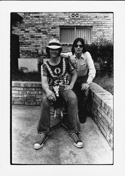 Brothers 1971